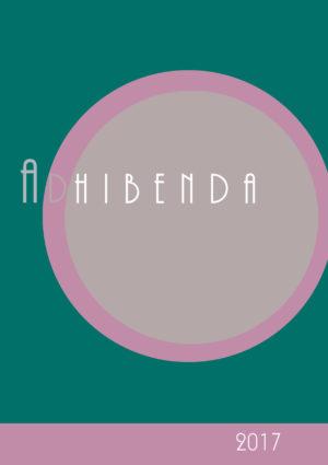 """""""Adhibenda. Rocznik Archiwum Diecezjalnego w Zielonej Górze"""" Tom IV, red. ks. dr hab. Robert Romuald Kufel"""