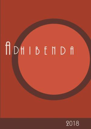"""""""Adhibenda. Rocznik Archiwum Diecezjalnego w Zielonej Górze"""" Tom V, red. ks. dr hab. Robert Romuald Kufel"""
